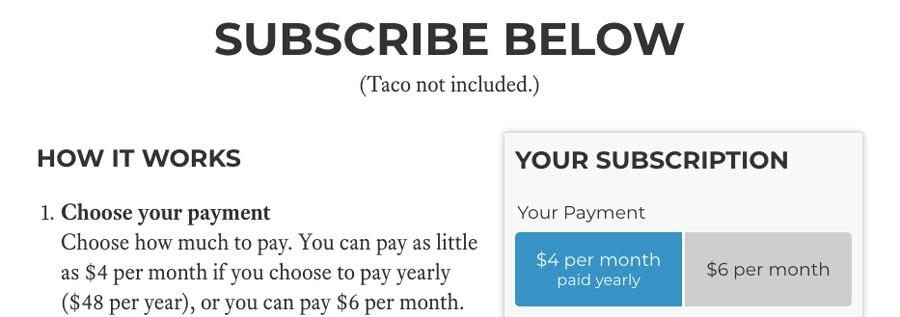 vay tiền trả góp thủ tục đơn giản