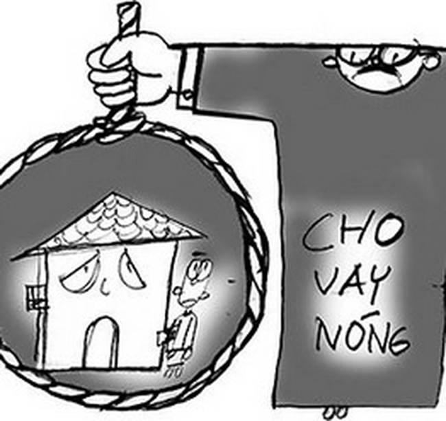ngân hàng tmcp kỹ thương việt nam (techcombank) - techcombank bắc giang