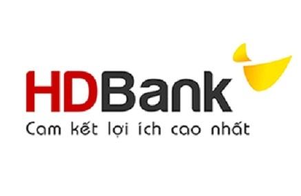 ngân hàng ngoại thương việt nam (vietcombank) - pgd số 3