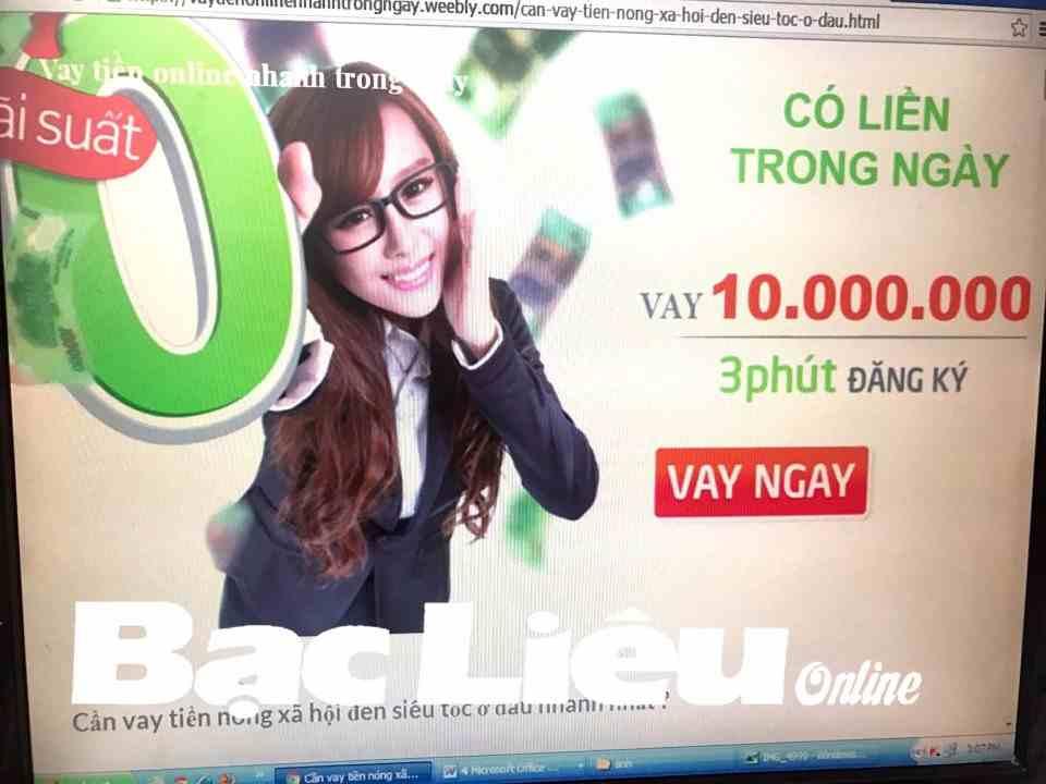 www.homecredit.co.in cash loan