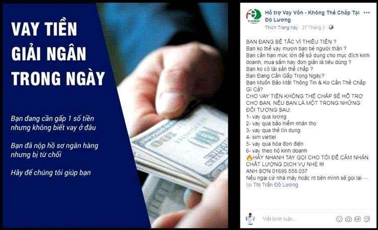 tiền việt đổi tiền đài loan