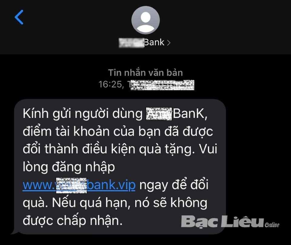 tính lãi suất vay ngân hàng techcombank