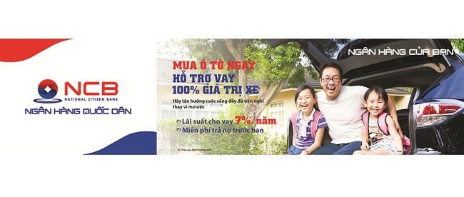 thủ tục đăng ký doanh nghiệp ở singapore