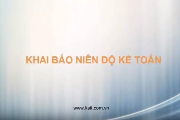 dich vu cho vay tien khong the chap