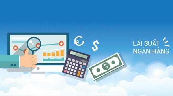 vay tín dụng tiêu dùng vietcombank