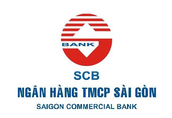 tienphong bank chi nhánh