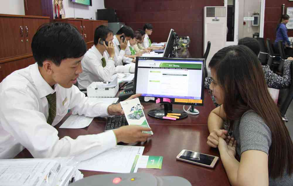fpt telecom tiền giang