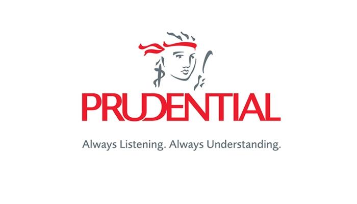 vay tín chấp prudential tphcm