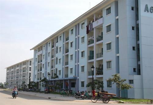 chung cư giá dưới 500 triệu tphcm