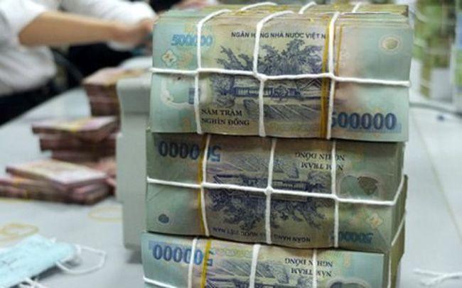 giấy vay tiền cá nhân viết tay
