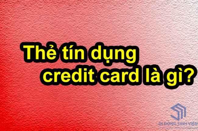 vay cầm cố sổ tiết kiệm eximbank