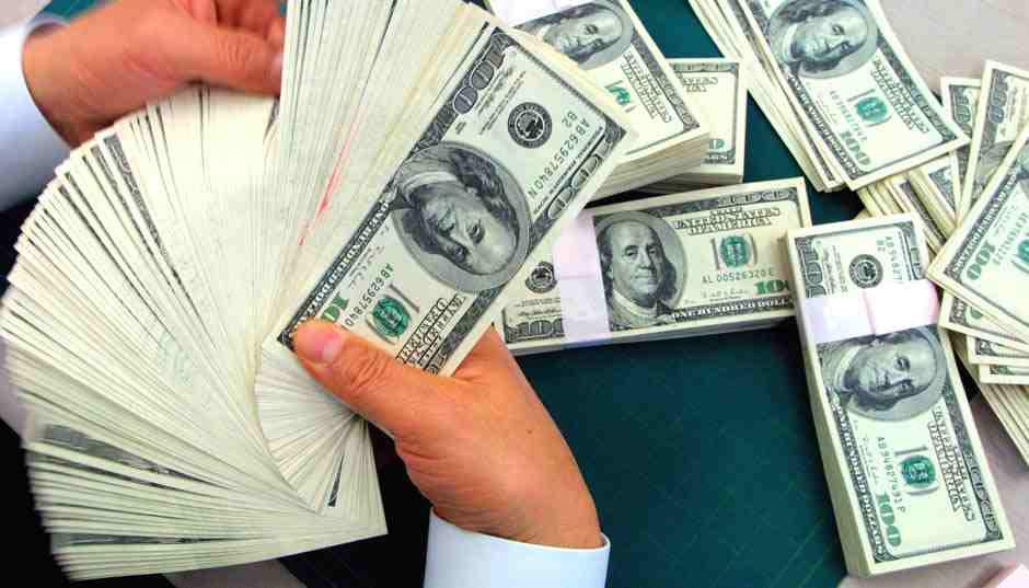 ngân hàng vpbank tín dụng