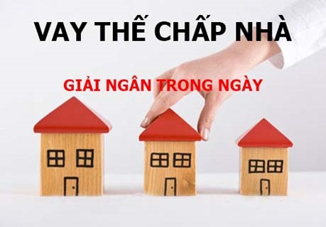 thanh toan tra gop fe credit
