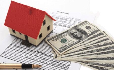 tính tiền lãi ngân hàng - tính tiền lãi ngân hàng: