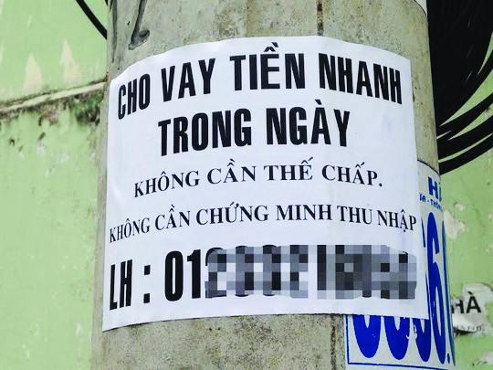 gui ngan hang 100 trieu lai suat bao nhieu - gui ngan hang 100 trieu lai suat bao nhieu: