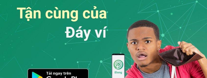 đăng ký gói internet viettel 1 ngày