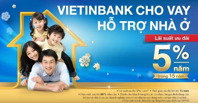 cách tính lãi suất vay ngân hàng vpbank