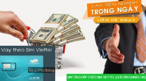 tp bank online