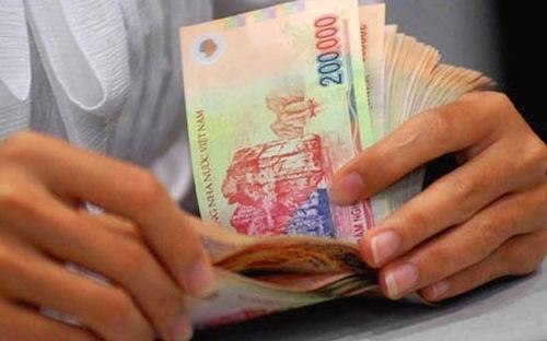 ngân hàng bidv hỗ trợ vay mua nhà