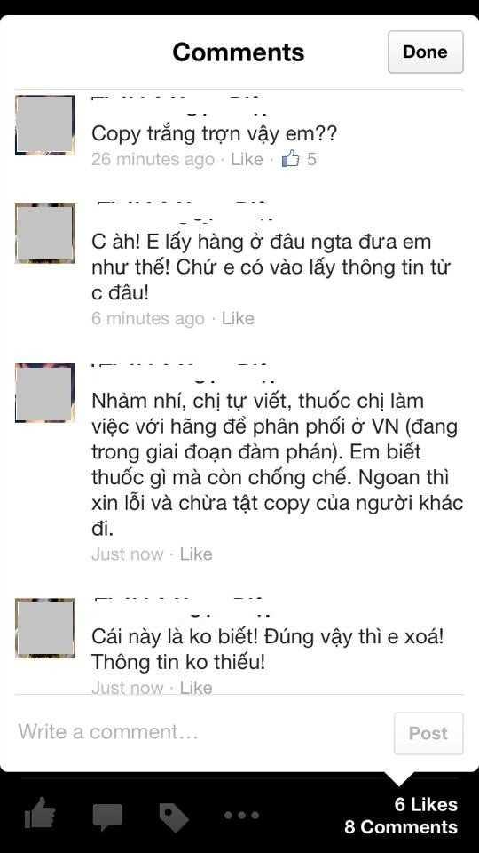sung tia - sung tia: