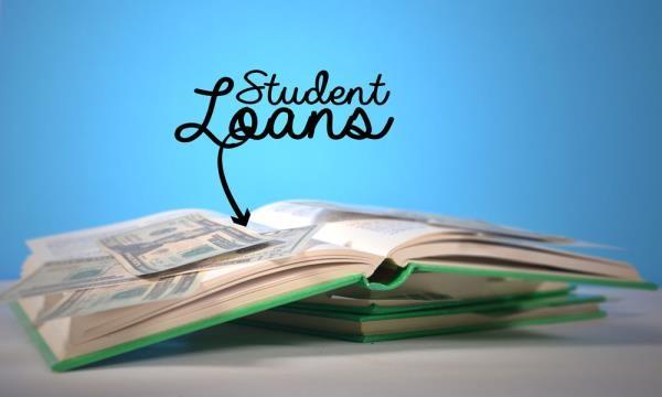 vay vốn sinh viên cần thơ