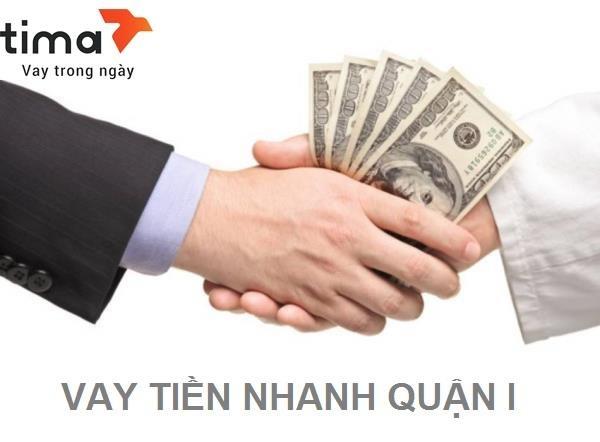hợp đồng vay tiền cá nhân