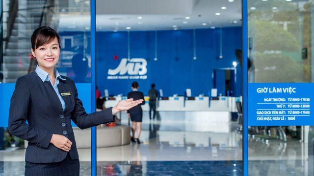 vay lãi ngân hàng agribank 2018