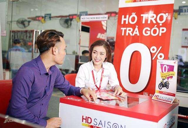 số tổng đài của vietnamobile