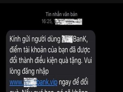 thủ tục vay vốn ngân hàng ngoại thương