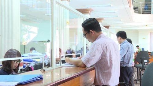 hướng dẫn in hóa đơn điện tử tiền điện