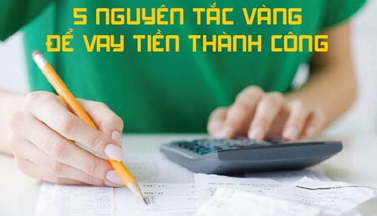số hotline vpbank