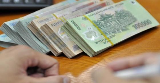 lãi suất ngân hàng agribank vay thế chấp
