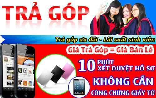 www.homecredit.vn - www.homecredit.vn: