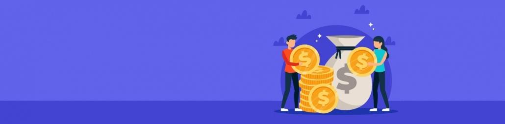 phí thường niên của thẻ tín dụng vietcombank