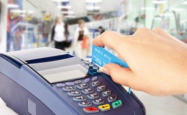 hỗ trợ trả góp fe credit